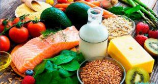 90 Дней раздельного питания окажут помощь основательно похудеть