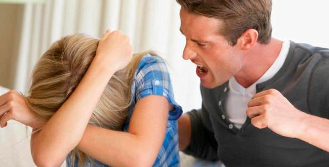 Как уйти от мужа