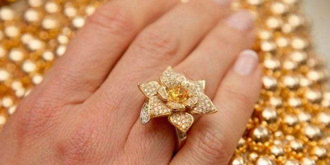 Как выбрать ювелирное украшение, несколько советов