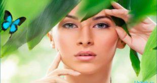 Здоровье и красота женщины без ухода увядает