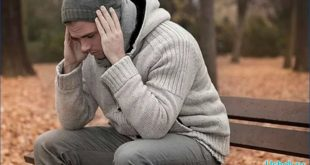 Надоела хандра — определите как бороться с депрессией