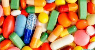Авитаминоз, гиповитаминоз и гипервитаминоз