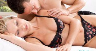 Эндометриоз матки: симптомы и лечение