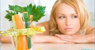Чем полезно голодание для похудения