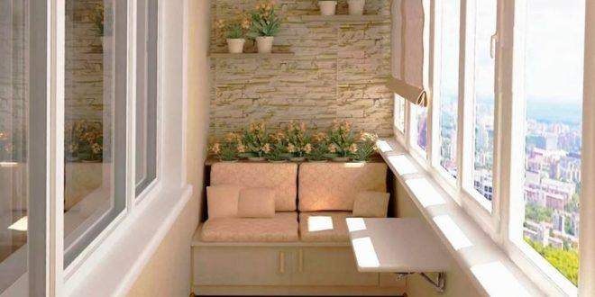 Как совместить уют, порядок и утепленные отношения в доме