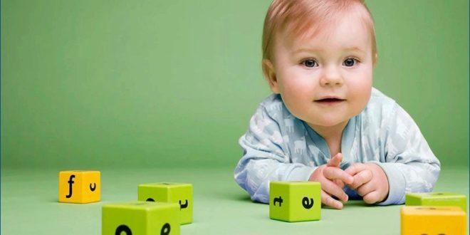 Нервно-психическое развитие и режим дня ребенка от 1 до 3 лет