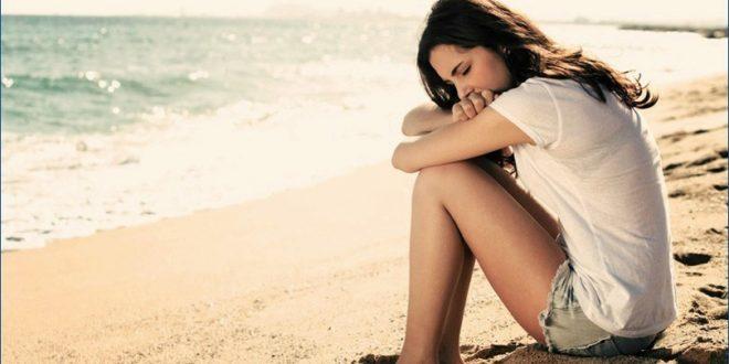 Почему яркие и красивые девушки так часто бывают одиноки