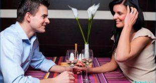 Как правильно флиртовать с девушкой