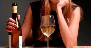 Как вывести алкоголь из организма быстро