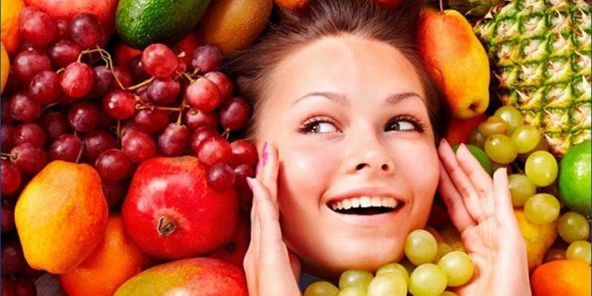 Какие конкретно витамины лучше выбрать для здоровья