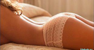 Топ 5 правил для анального секса