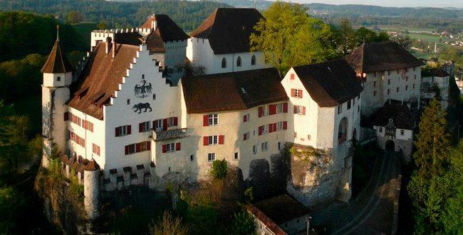 Туры в Аарау, Швейцария