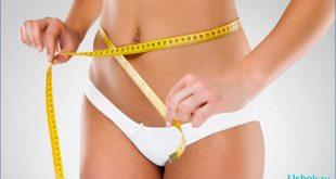 10 Дневная диета