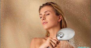 Поговорим как принимать контрастный душ правильно