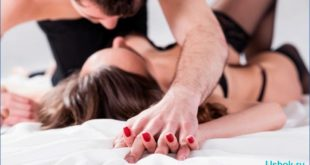 Как довести девушку до оргазма пальцами