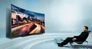 Как выбрать хороший телевизор и не сожалеть