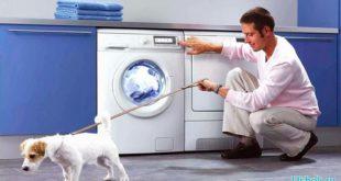 Как выбрать свою верную стиральную машину