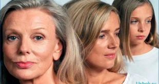 Как выяснить тип кожи лица тремя способами