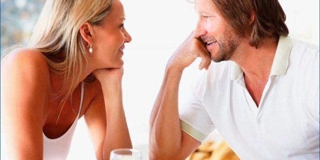 Какие конкретно должны быть отношения в семье