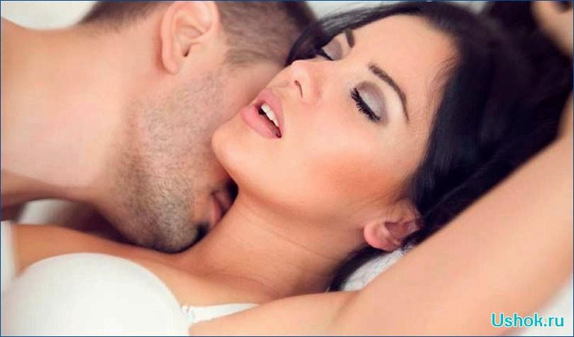 Оргазма и задержка что