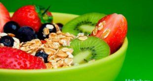 Что можно есть на завтрак чтобы похудеть