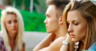 Как себя вести себя мужчине с подругами девушки