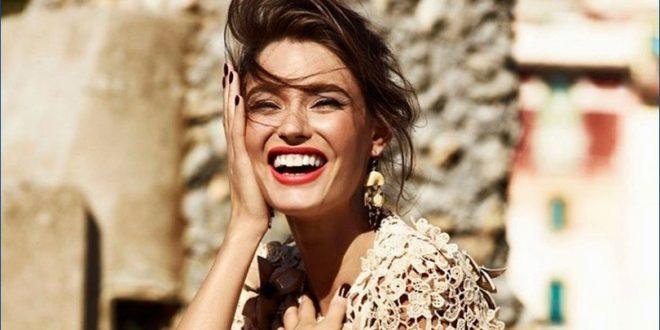 Как стать радостной и самодостаточной женщиной