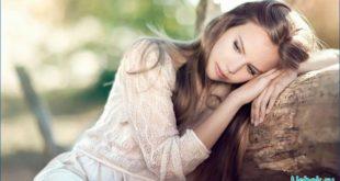 Как простить и забыть обиду человека