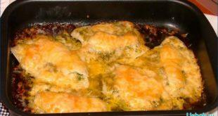 Как вкусно приготовить блюда из рыбы тилапии