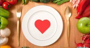 Базы здорового питания