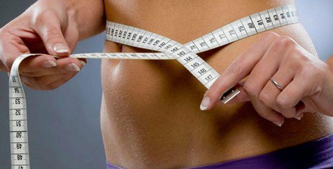 Безопасный метод снижения веса