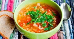 Боннский суп, отзывы о боннской диете